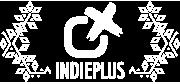 Indieplus